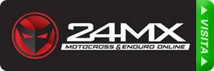 Casco motocross, Maschera motocross, Abbigliamento cross & enduro - Visita 24MX.it