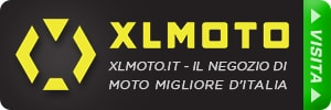 Casco moto, Stivali moto, Abbigliamento moto - Visita XLmoto.it